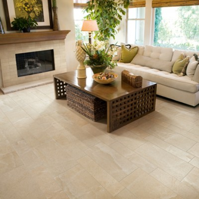 porcelain_tile