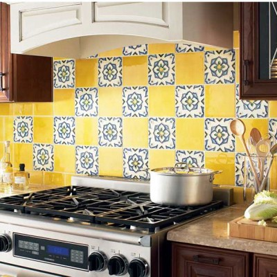 Santa Monica CA Tile Store Shop Bathroom Kitchen Floor Tile - Ceramic and glass tile store
