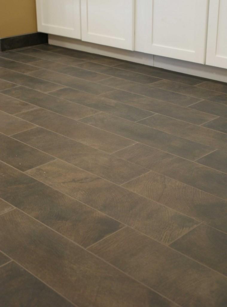 Northridge Tile Westside Tile And Stone