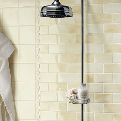 and tile floor designs for tiles decoration bathroom ideas small gallery