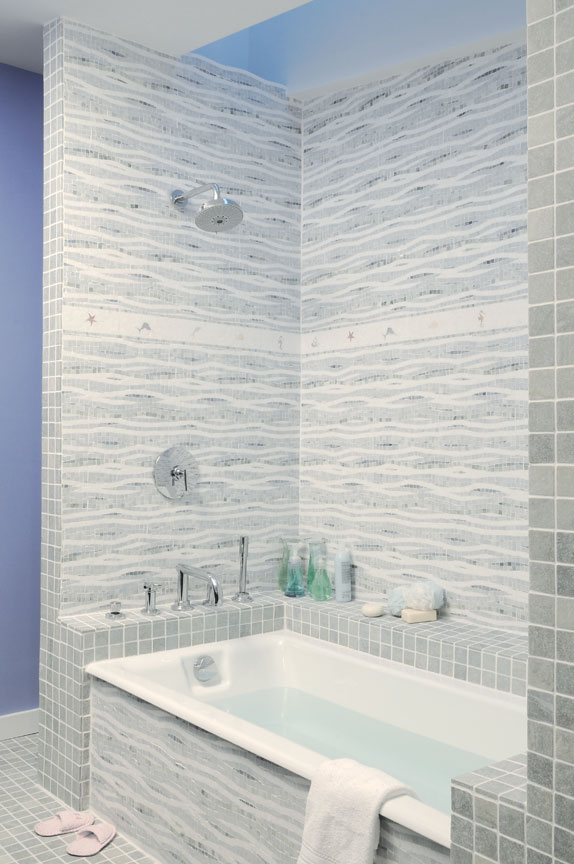 AKDO Tiles Bathroom Tiles Countertops Westside Tile And Stone - Akdo tile online