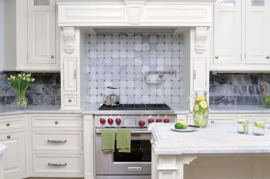 Akdo Tiles Bathroom Tiles Countertops Westside Tile And Stone