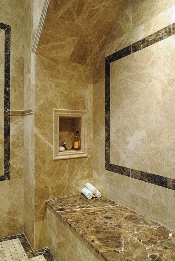 Akdo Westside Tile And Stone