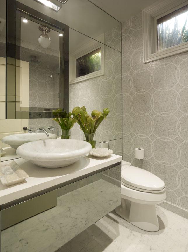 New Ravenna Tile >> AKDO   Westside Tile and Stone