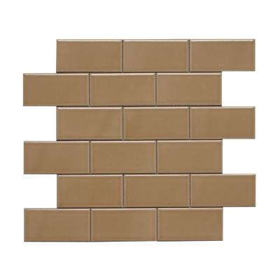 2×4 Taupe