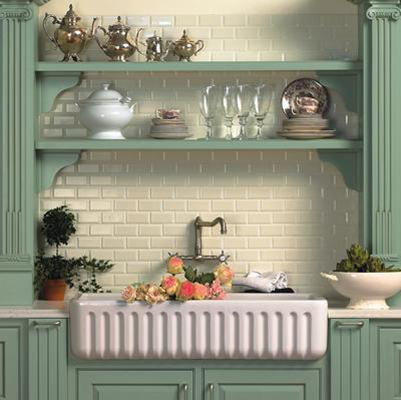 Ceramic Tiles Westside Tile And Stone