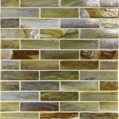 Agate 1×4 Brick Bassano Pearl