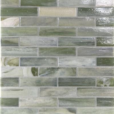 Agate 1×4 Brick Urbino Pearl