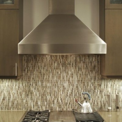 Alyse Edwards Giigi Stix Kitchen Backsplash