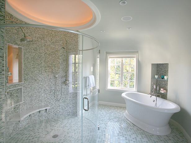Bathrooms Design Inspiration Westsidetile Com