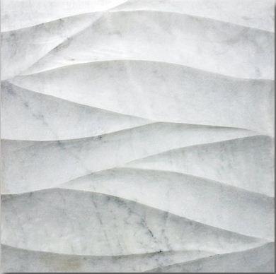 Ambra Carrara