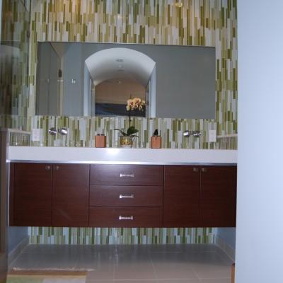 Artistic Tile Stilato