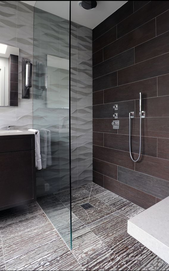 West Hollywood CA Tiles Store Kitchen amp Bathroom Tile