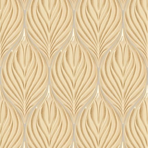 Kitchen Tiles Texture interesting kitchen tiles design texture wall art for living room