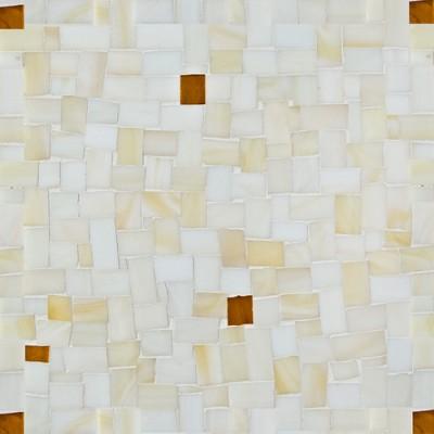 Coltrane Cream