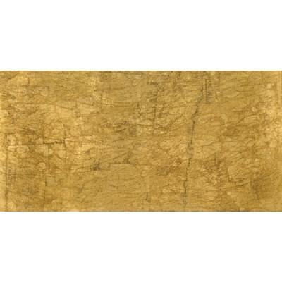 Gold La Leaf