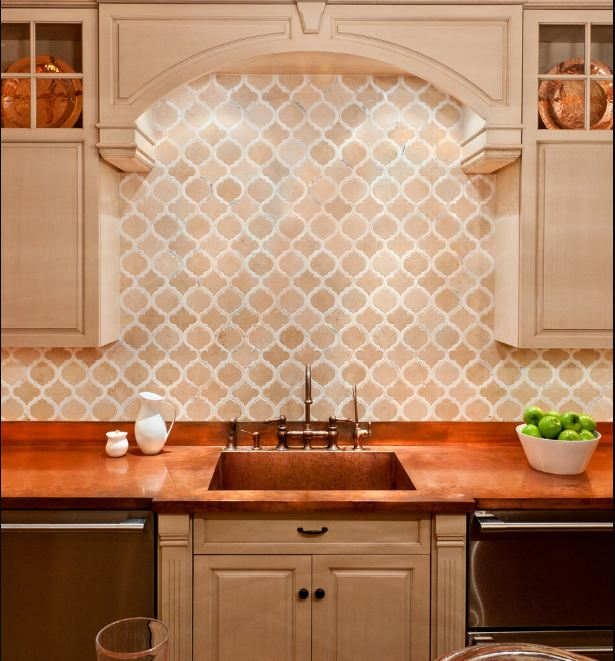 Latest Kitchen Tile Trends At Your Local Tile Store Westsidetile