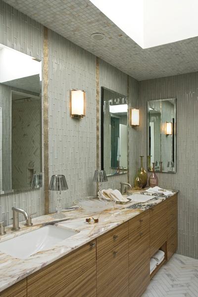 Bathroom Tile Gallery Bathroom Ideas Bathroom Designs