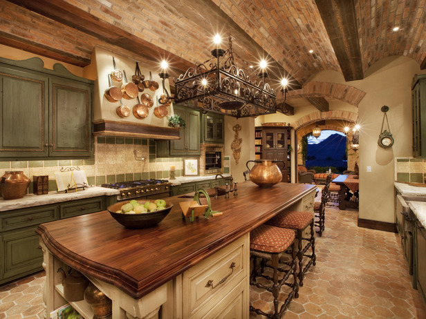 kitchen-tile-trends-ideas