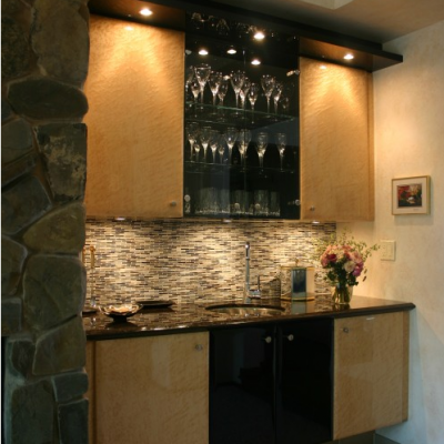 Backsplash Alyse Edwards Gigi Sticks