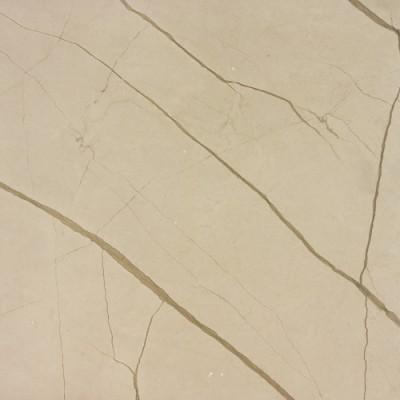 Marble Gallery - Marble Tile Flooring & Walls Designs