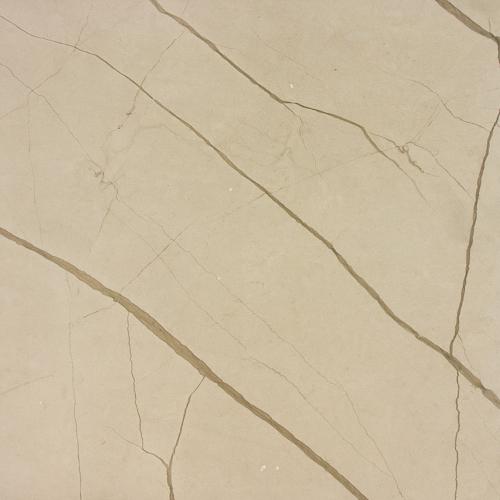 Marble Gallery Marble Tile Flooring Amp Walls Designs
