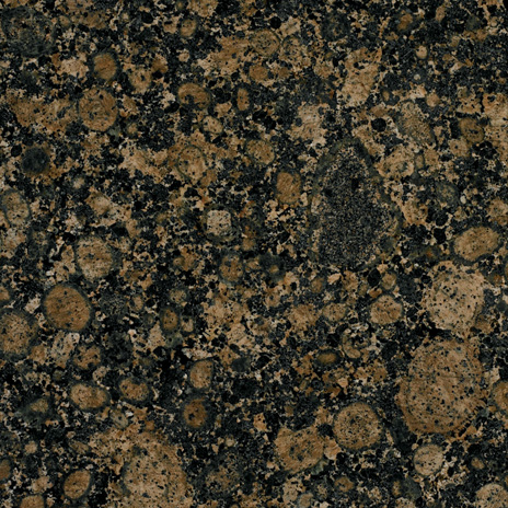 Granite Tile Granite Countertops Granite Tile Flooring