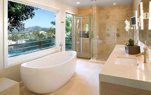 bathroom-tile-ideas-inspiration