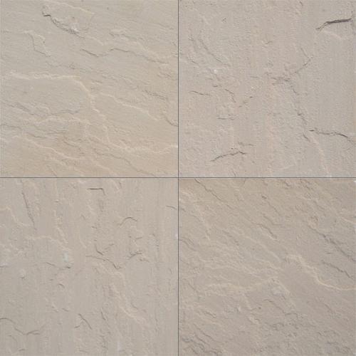 Sandstone Tiles Westside Tile And Stone