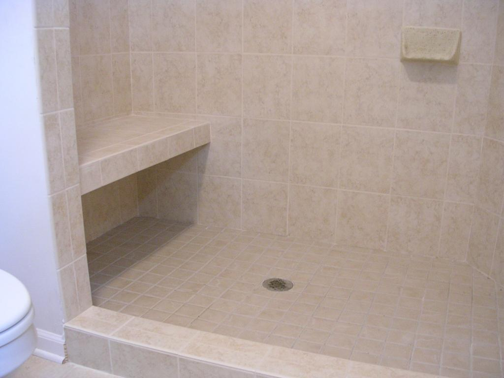 Better Bench A Bench Forming System Westside Tile And Stone