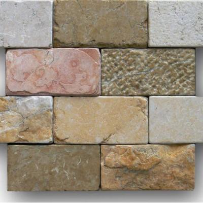 Biblical Stone 3×6