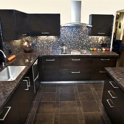 Tremendous Kitchen Backsplash Tile Gallery Kitchen Flooring Wall Home Remodeling Inspirations Cosmcuboardxyz