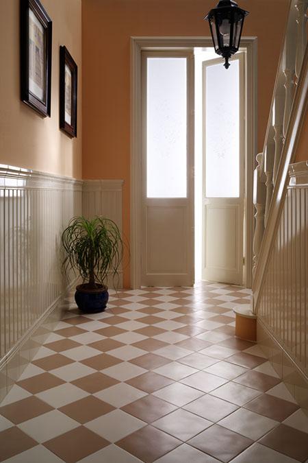 Ceramic Tiles Ceramic Floor Tiles Westside Tile And Stone