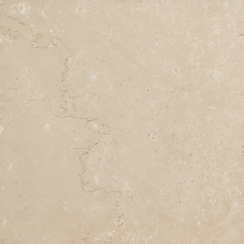 Marble Gallery Marble Tile Flooring Walls Designs Www