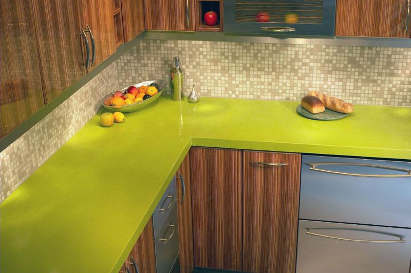 Quartz Countertops Kitchen Countertops Westside Tile