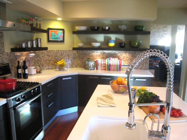 Kitchens Westside Tile And Stone