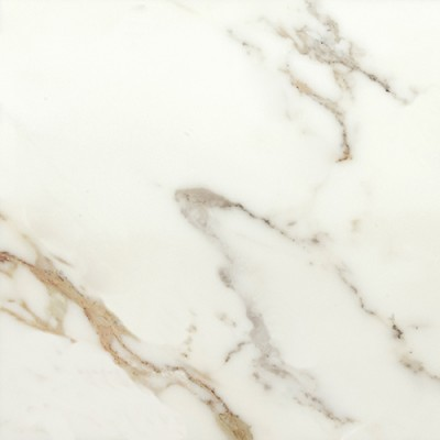 Marble Tiles Marble Stone Westside Tile And Stone