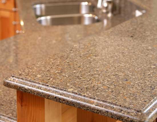 cambria eurostone eurostone pental quartz - Granite Versus Quartz
