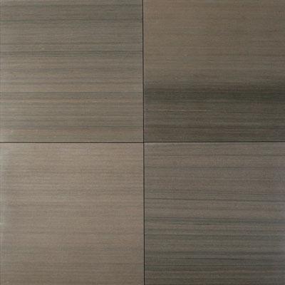 Sandstone Tile Gallery Sandstone Flooring Amp Countertops