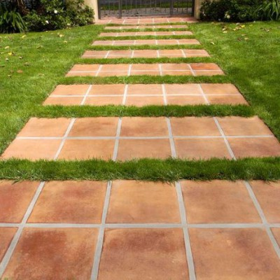 Concrete Tile Flooring For Outdoor Patios Westside