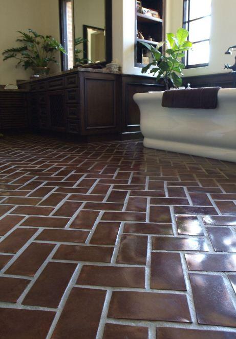 Concrete Tile Photo Gallery Concrete Tile Design Ideas Westside