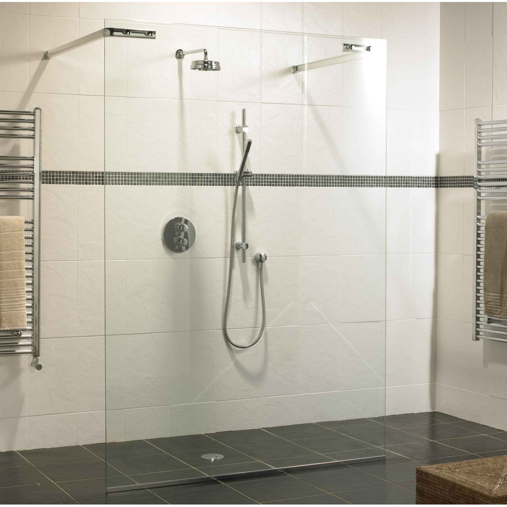 Schluter Shower Westside Tile And Stone