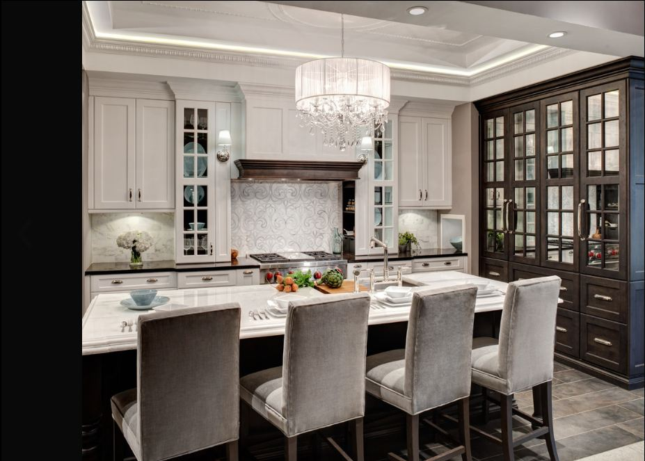 Very Latest Kitchen Tile Trends at your local tile store | WestsideTile HT91