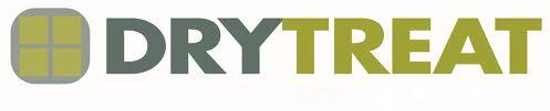 Dry_Treat_Front