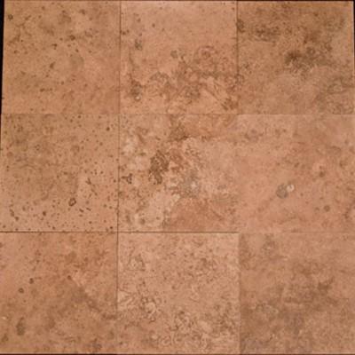 Travertine Natural Stone Gallery - Travertine Flooring Tile Designs