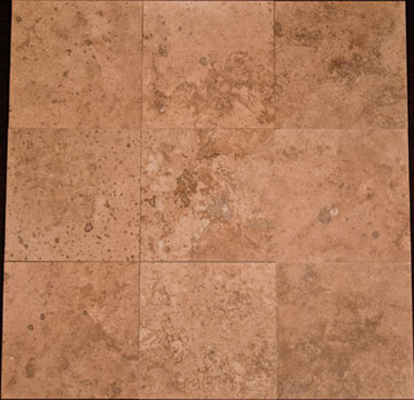 travertine tile photo gallery