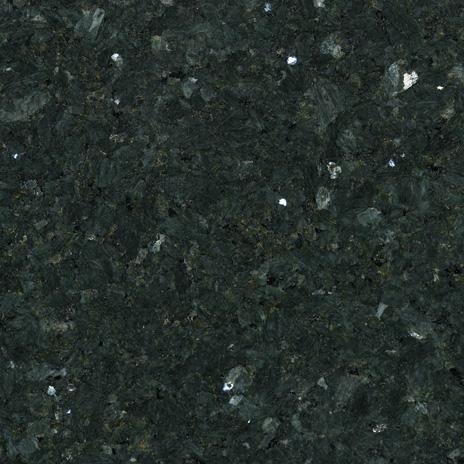 Granite Tile Pictures Granite Flooring Ideas Countertops Designs