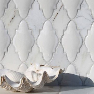 Mosaic Tile available at Westside tile