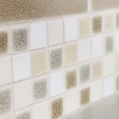 Encore Ceramics Ithaca Blend