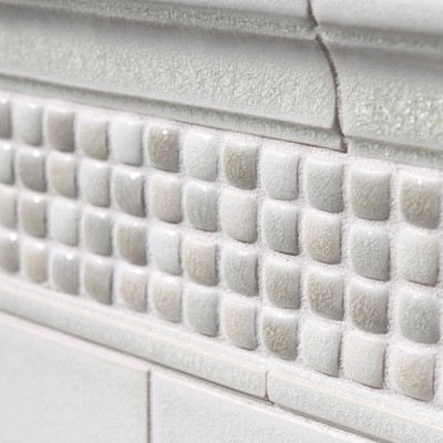 Encore Ceramics Cobblestone